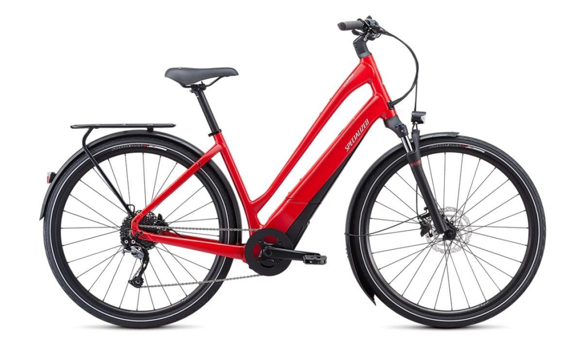 Velo électrique - e-bike