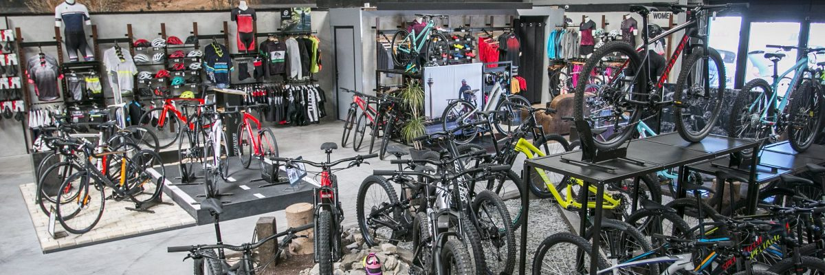 Le Magasin Allbikes7
